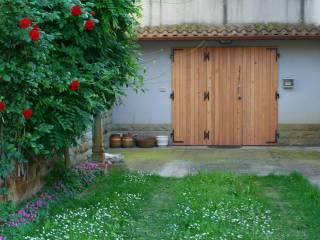 Foto - Villa 245 mq, Bagnacavallo