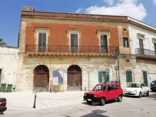 Foto - Palazzo / Stabile piazza del Popolo, San Pietro in Lama