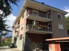 Appartamento Affitto Lugnacco