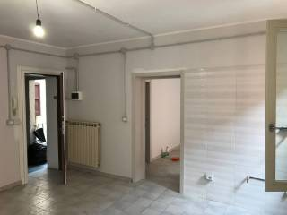 Foto - Bilocale ottimo stato, secondo piano, Sassuolo