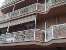 Appartamento Vendita Visone