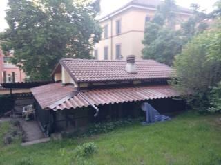 Foto - Villa via Giuseppe Garibaldi 1, San Sebastiano Curone