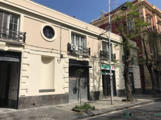 Immobile Affitto Catania