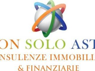 Foto - Villa all'asta via Isonzo, Verano Brianza