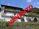 Casa indipendente Vendita Massello