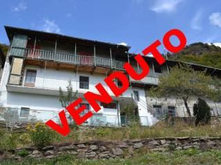 Photo - Detached house Borgata Porte, Massello