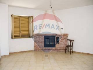 Foto - Appartamento Vico Zamarri 2, Roccaromana