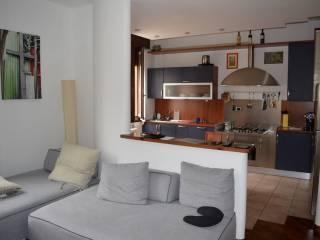 Foto - Villa, buono stato, 400 mq, San Faustino, Modena