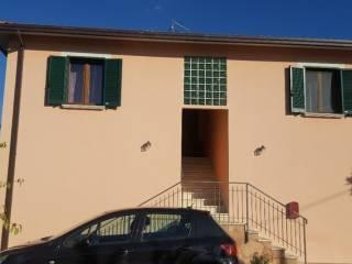 Foto - Villa, nuova, 300 mq, Montefalco
