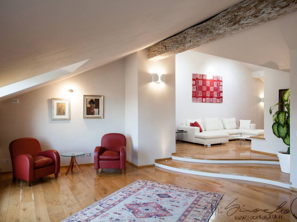 Arredamento Ufficio Biella : Open day spazio la nuova casa ufficio apre le porte a biella