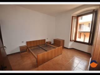 Foto - Palazzo / Stabile via Mura, 71, Palazzolo sull'Oglio