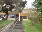 Villetta a schiera Vendita Buglio in Monte