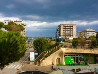Foto - Quadrilocale viale Arrigo Boito, Riccione