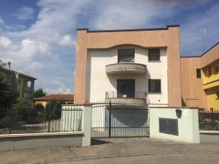 Immobile Vendita Parma  7 - Vigatto