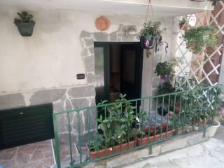 Foto - Trilocale via Roma traversa 1, Scilla