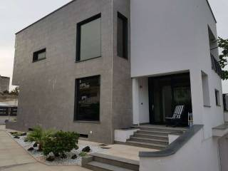 Foto - Villa via Flocco Vecchio 32, Poggiomarino