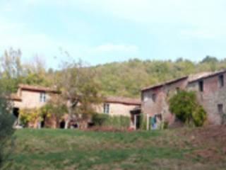 Foto - Rustico / Casale, da ristrutturare, 300 mq, Poggio Alla Croce, Greve in Chianti