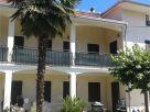 Appartamento Affitto Borgomasino