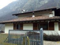 Villa Vendita Hone