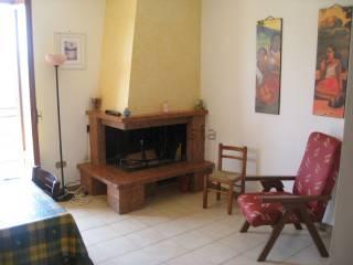 Foto - Appartamento via Antonio Gramsci 14, San Giovanni in Fiore