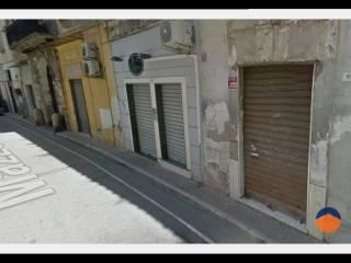 Foto - Box / Garage via Alessio Simmaco Mazzocchi, 86, Santa Maria Capua Vetere