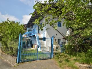 Foto - Casa indipendente Località Piandane Superiore, Prascorsano