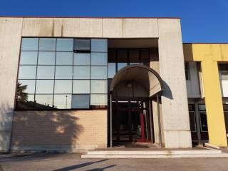 Immobile Vendita Villanova di Camposampiero
