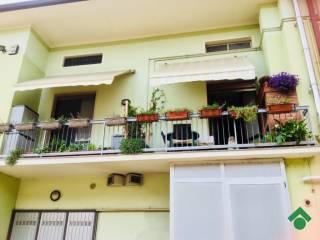 Foto - Appartamento viale Vittorio Emanuela, 20, Nuvolento