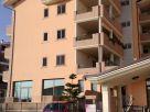 Appartamento Affitto Corropoli
