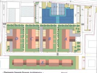 Foto - Terreno edificabile residenziale a Gualtieri