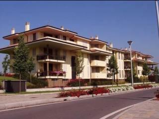 Foto - Monolocale piazza Colli-Rondolino 5, Truccazzano