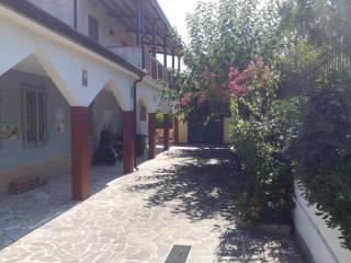 Foto - Villa plurifamiliare via Poseidonia, Laura, Capaccio Paestum