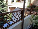 Appartamento Vendita Livorno  2 - Borgo Cappuccini, Porta a Mare
