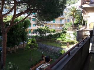 Foto - Appartamento via Marasso 4, Quinto, Genova