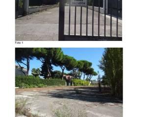Foto - Terreno edificabile residenziale a Rimini