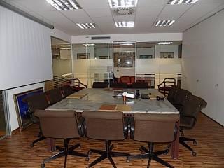 Articoli Per Ufficio Zona Caserta : Scaffali mobili e accessori per l ufficio a caserta kijiji