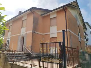 Foto - Appartamento via Santa Apollinare, Pietradefusi