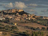 Foto - Quadrilocale via Salette, Camerano