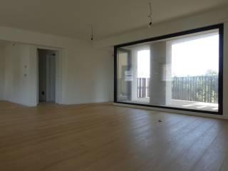 Foto - Appartamento via del Traverso, Pordenone