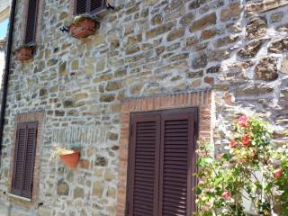 Foto - Villa via Santa Maria, Pisoniano