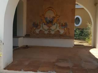 Foto - Villa via delle Rose, Sessa Aurunca