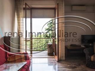 Foto - Trilocale via Giuseppe Adami 7, Famagosta, Milano