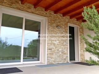 Foto - Villa via Casona, Scaldaferro, Pozzoleone
