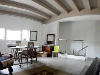 Foto - Villa via lof, Cividale del Friuli