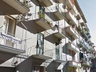 Foto - Monolocale via Fratelli Mellone 37, Taranto