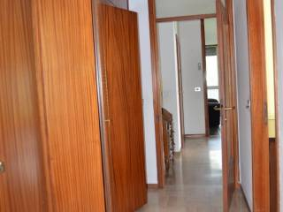 Foto - Appartamento buono stato, terzo piano, Lugo