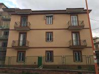 Appartamento Vendita Casapulla