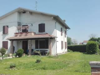 Foto - Rustico / Casale Strada Gelmino, Bondeno, Gonzaga