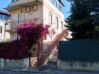 Foto - Trilocale via Gela 30, Agrigento