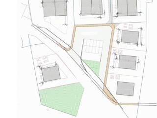 Foto - Terreno edificabile residenziale a Folignano